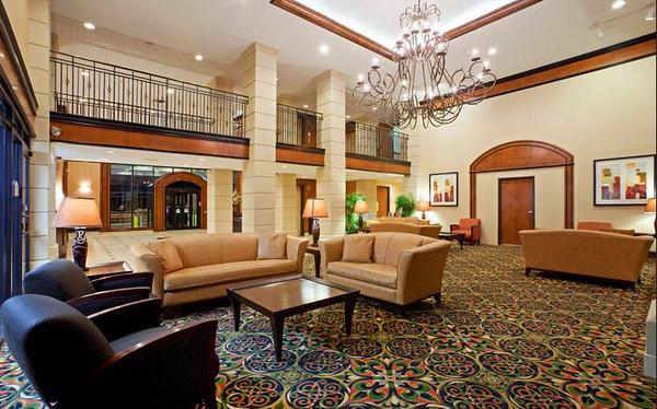7-Lobby Area.jpg