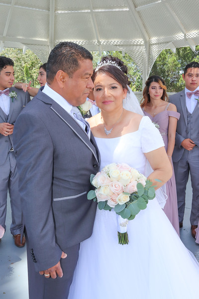 A&F_wedding-243.jpg