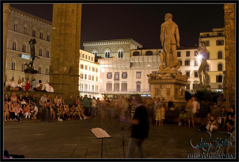 Italy favorite Jul08--4609.jpg