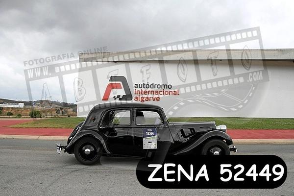 ZENA 52449.jpg