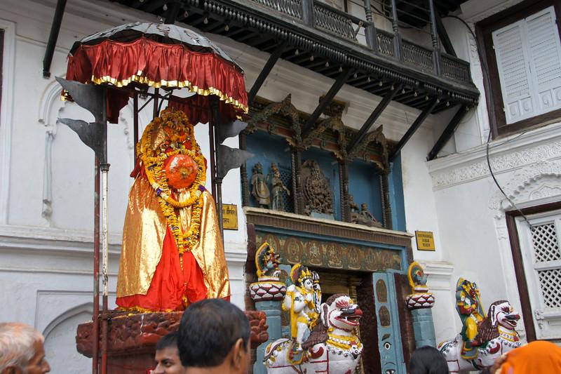 nepal 2011 (372 of 382).jpg