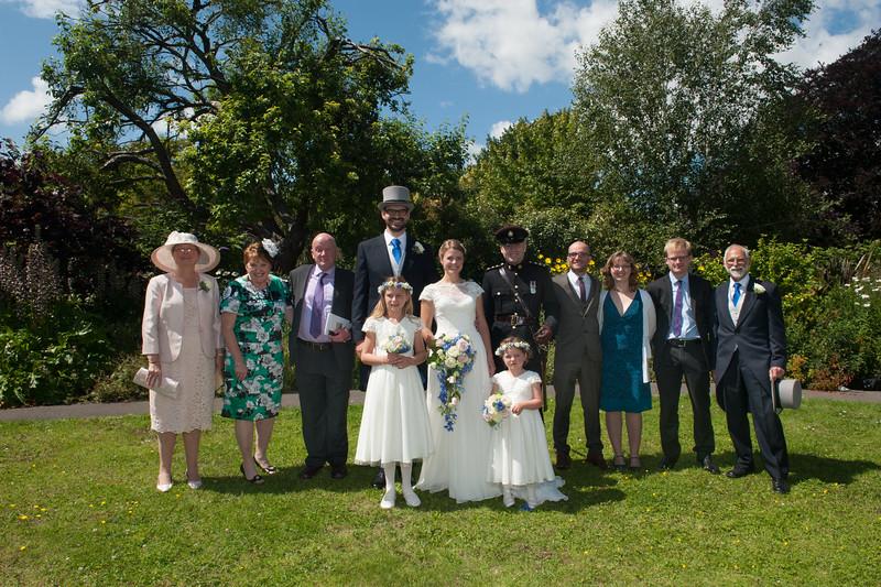 465-beth_ric_portishead_wedding.jpg
