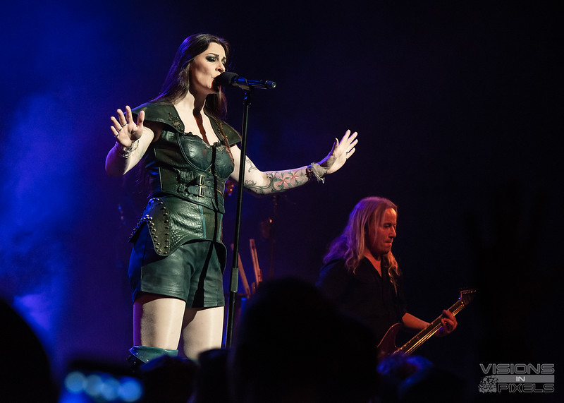Nightwish04-07-18-0212-2.JPG