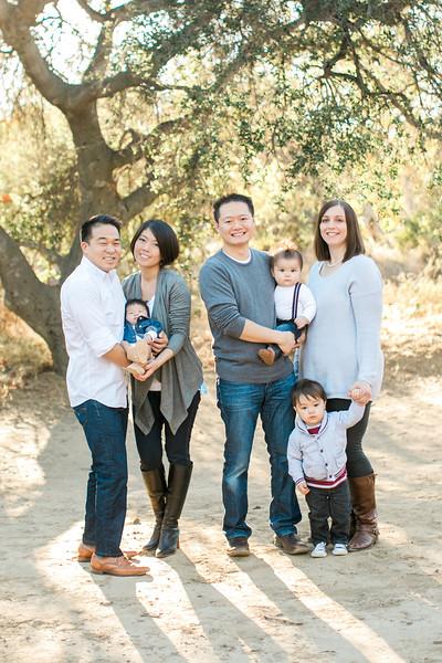 Loo Family 2015-0002.jpg