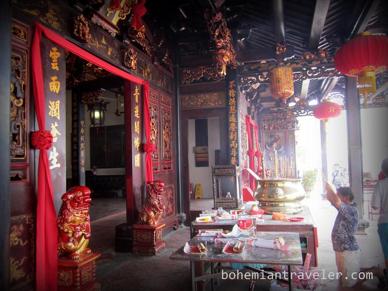 at Cheng Hoon Teng Temple in Melaka.jpg