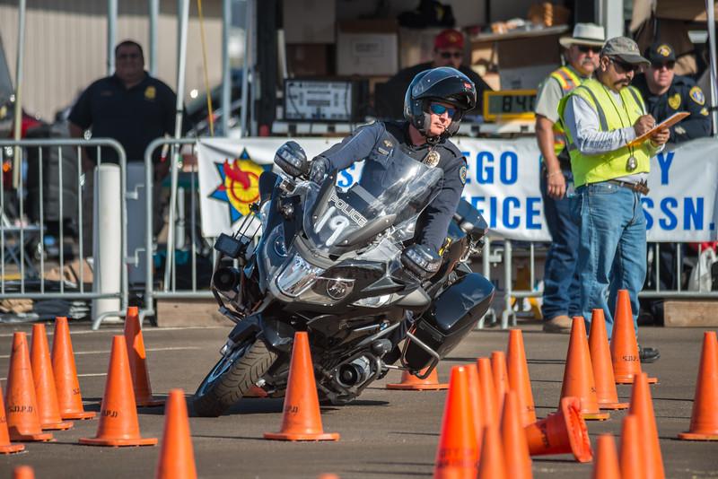 Rider 19-38.jpg