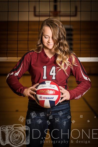 Quinn Volleyball-2.JPG