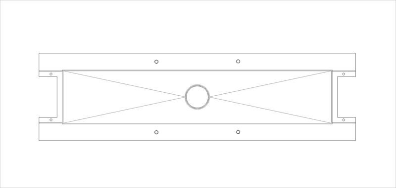 Drain sur mesure (5).jpg