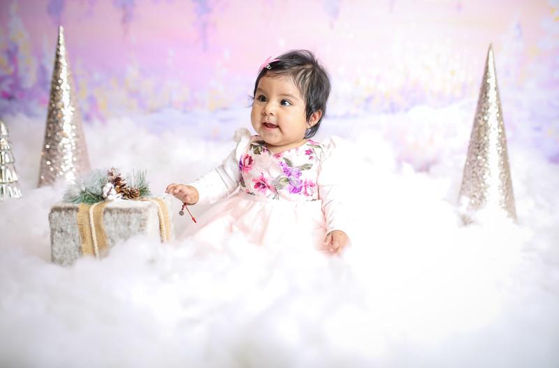 newport_babies_photography_holiday_photoshoot-6527.jpg