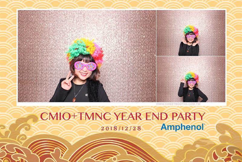 12.28_Amphenol141.jpg