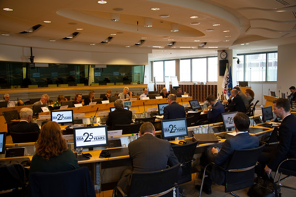 2019-05-23-EEA-Consultative-Committee
