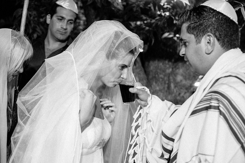 Zehavit_and_Tzahi_Wedding_2143.jpg