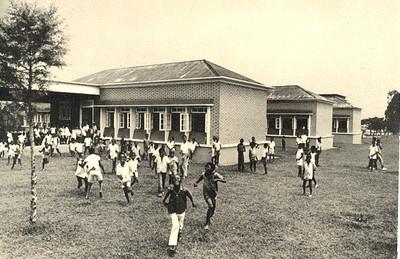 escola_primaria_Dundo.jpg
