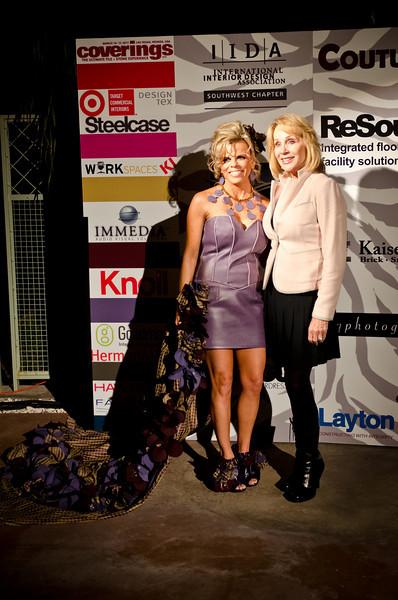 StudioAsap-Couture 2011-273.JPG