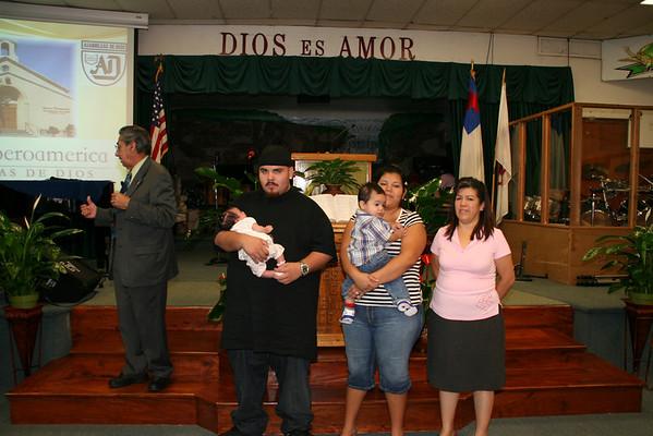 Presentación 2-10-2008