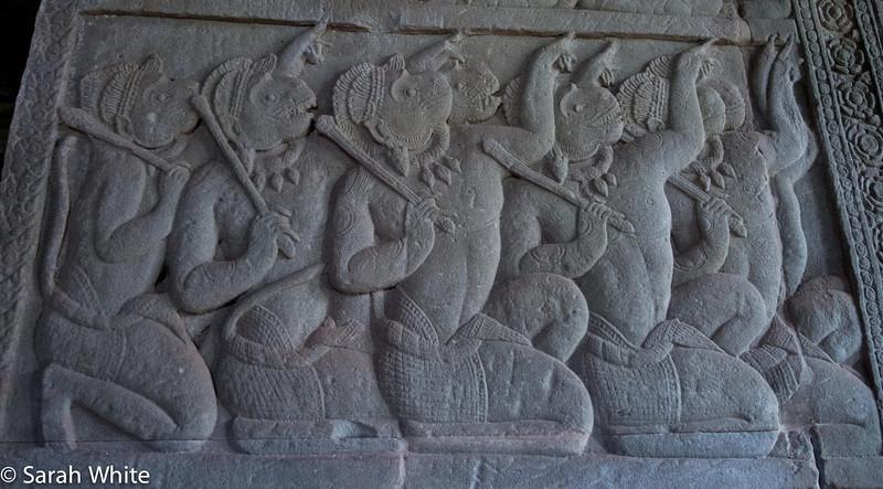 131107_AngkorWat_140.jpg