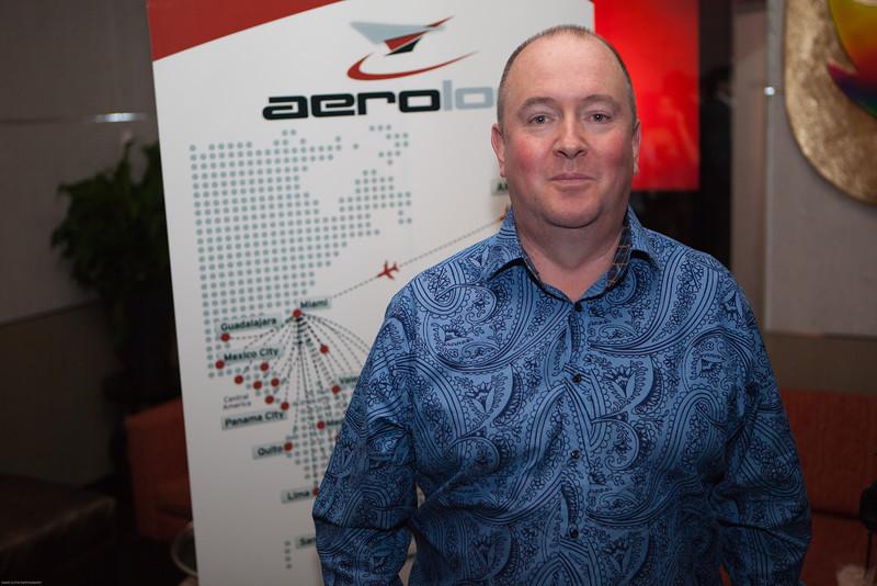 Aerolog Reception November 3 2011-214.jpg