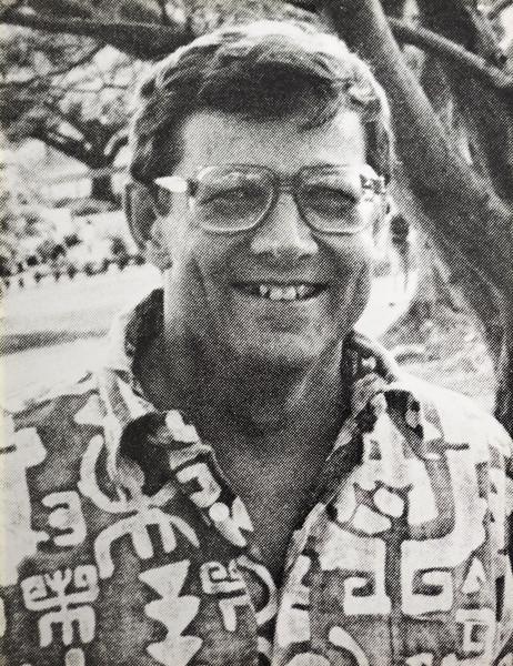 Carlier Covert Wheeler 1970-1973.jpg