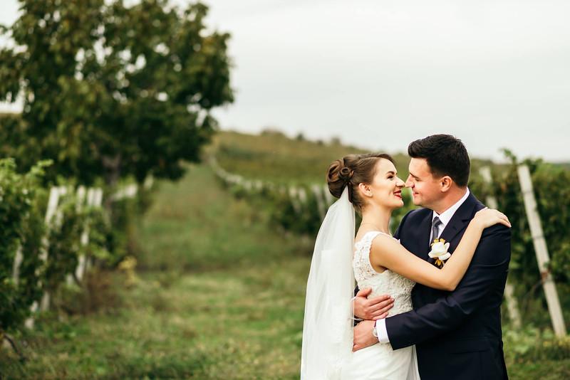 fotograf nunti ploiesti (5).jpg