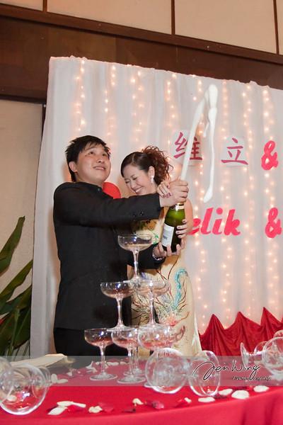 Welik Eric Pui Ling Wedding Pulai Spring Resort 0185.jpg