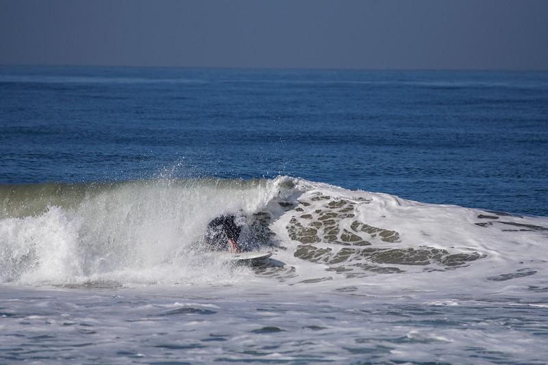 36-IB-Surfing-.jpg