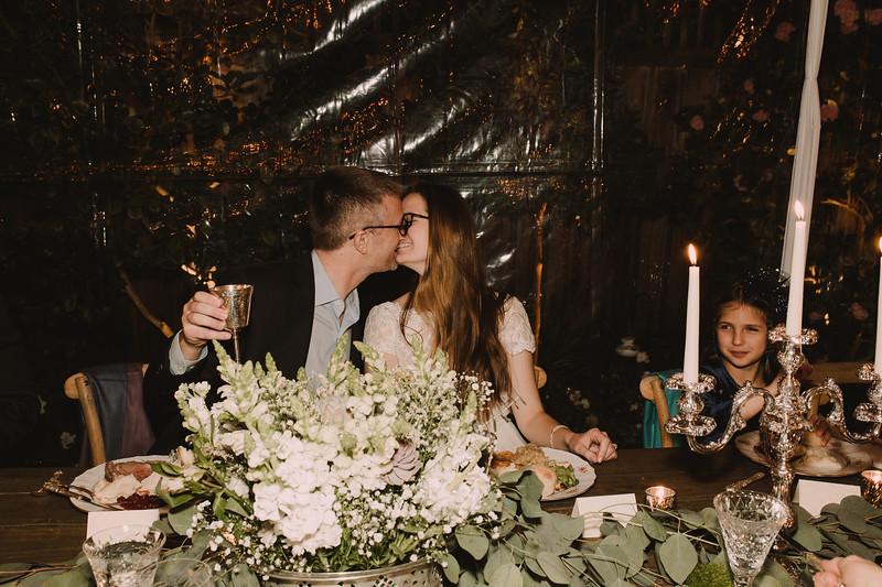 Jenny_Bennet_wedding_www.jennyrolappphoto.com-419.jpg