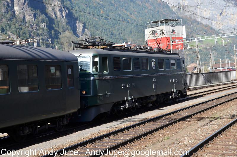 11421_c_un039_Erstfeld_Switzerland_20102012.jpg