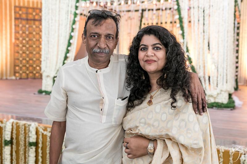 20181028-Kanmani-Rohan-3379.jpg
