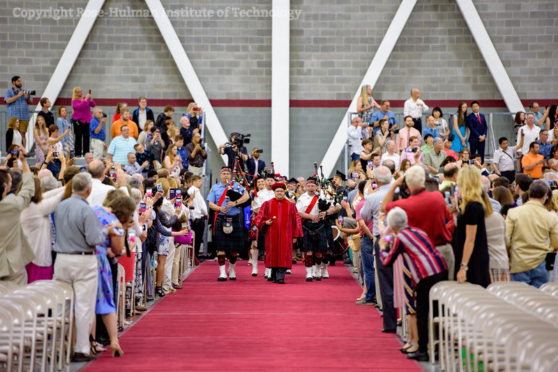 RHIT_Commencement_Day_2018-18048.jpg
