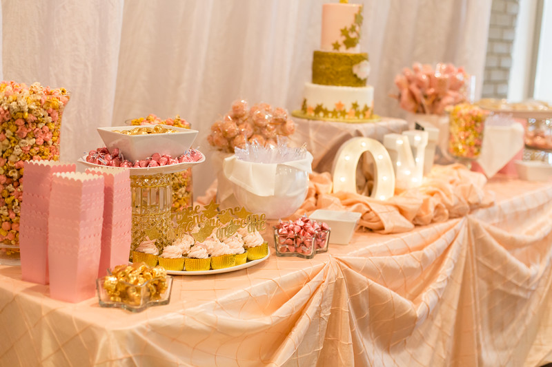 Paone Photography - Sabrina's Party-8270.jpg