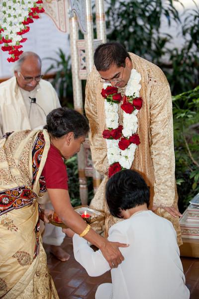 Emmalynne_Kaushik_Wedding-612.jpg