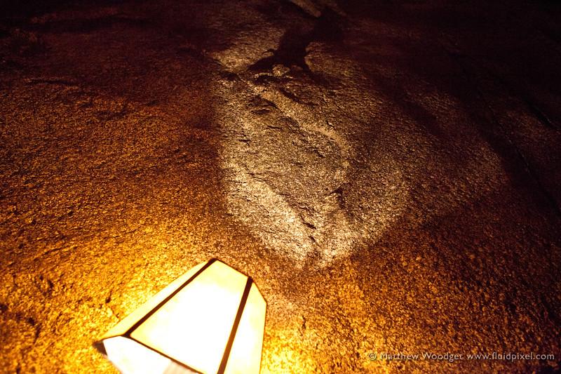 #312- Light cone