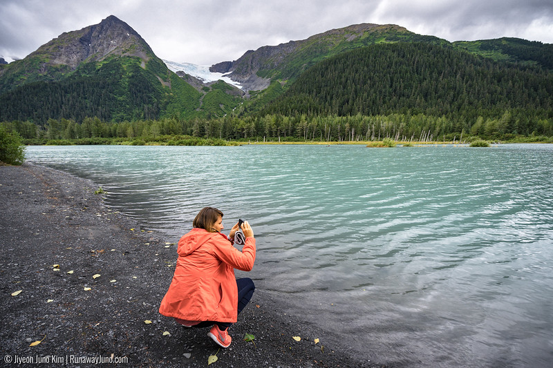 Portage Glacier-8163.jpg