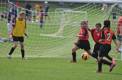 madison soccer 042013 2-2