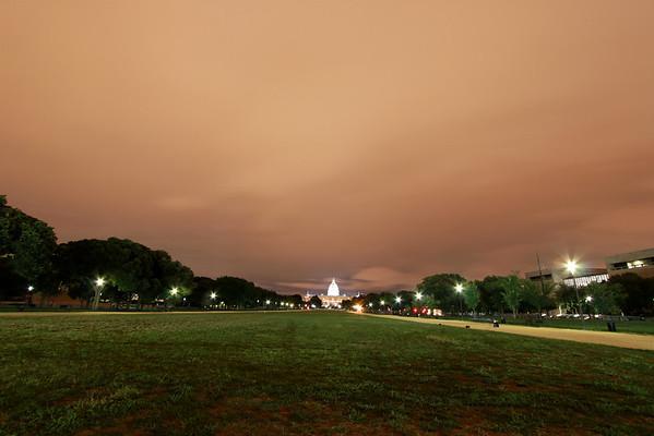 D.C. - 9/12/2009