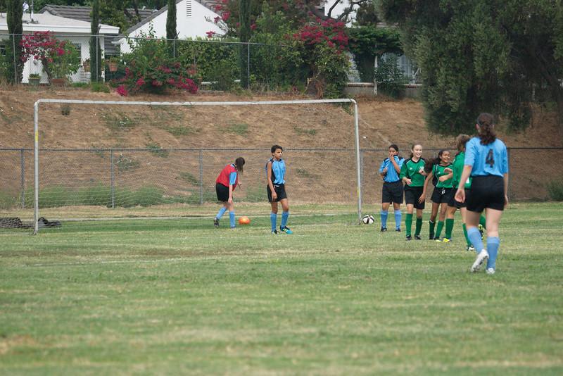 Soccer2011-09-10 08-52-29.jpg