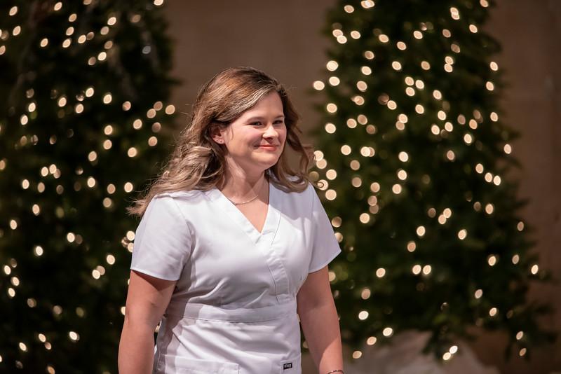 20191217 Forsyth Tech Nursing Pinning Ceremony 234Ed.jpg