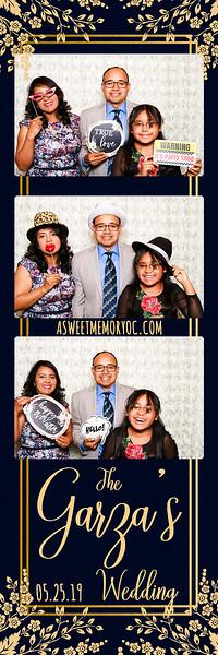 A Sweet Memory, Wedding in Fullerton, CA-409.jpg