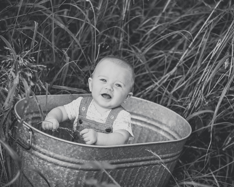 Carter 7 months 019.jpg