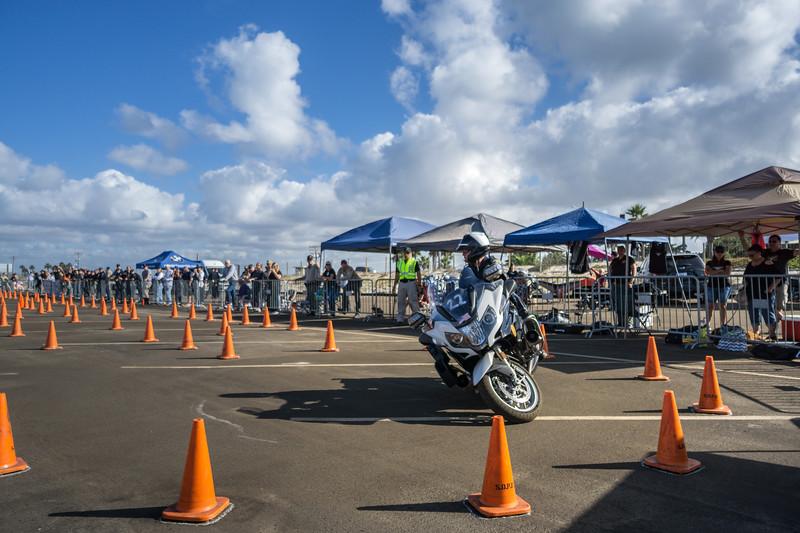 Rider 22-29.jpg