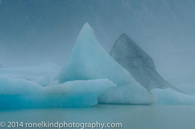 Glaciers-0116.jpg