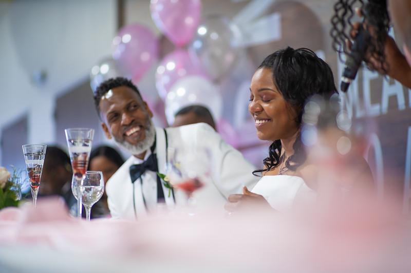 Clay Wedding 2019-00308.jpg