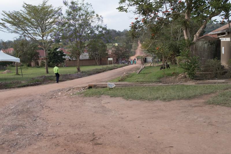 Uganda-0182.jpg