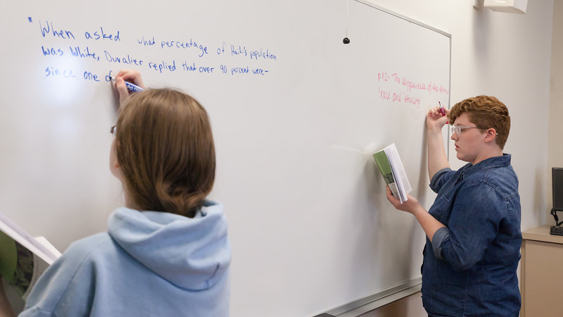Helen Boyd Kramer Classroom-25.jpg