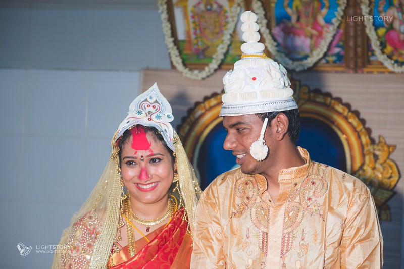 LightStory-Krishnan+Anindita-Tambram-Bengali-Wedding-Chennai-046.jpg