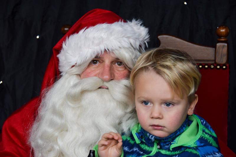 Kerstmarkt Ginderbuiten-227.jpg