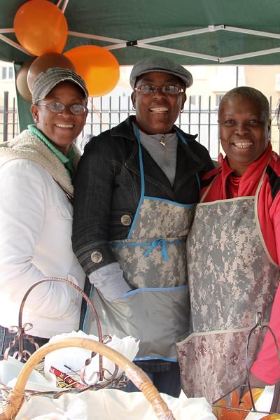 2011.10.23.Harvest Festival.f-79.jpg