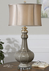 gray lamp.jpg
