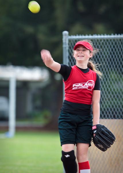 Softball 4-10-2010-48.jpg