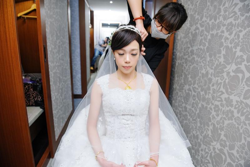 ---wedding_19009019293_o.jpg